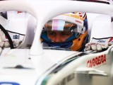 """Marcus Ericsson: """"I go to Budapest with an extra boost of confidence"""""""
