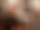 Kovalainen replaces Raikkonen for remainder of 2013