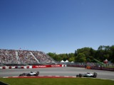 Rosberg: Chance of win gone in qualifying