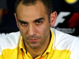 Renault considering F1 exit