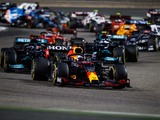 Formula 1 combustion engine is 'far from dead'