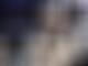 Hamilton quickest as Ferrari struggles