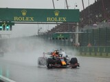 Opinion: F1 called it right, but half points a farce
