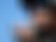 Alonso: I'll say the same thing, I'll win this year