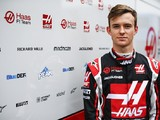 Ilott not currently on Haas shortlist over 2021 F1 drive