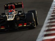 Raikkonen to keep shorter E21 in Austin