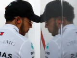 Hamilton 'not thinking' about title: all you need to know about Mexico