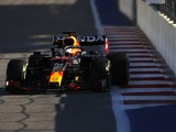 Verstappen hopes set-up changes will aid fightback in F1 Russian GP