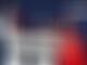 Valtteri Bottas beats Lewis Hamilton to take Chinese GP pole