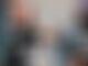 Lewis Hamilton hails Valtteri Bottas as his best teammate
