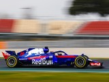 Performance updates not first priority as Honda targets reliability