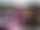 "Ricciardo eyes Hulkenberg after ""mega"" Silverstone F1 qualifying"