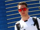 Vandoorne expects greater setup focus on slow-speed corners
