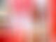 Vettel derails the Mercedes steamroller