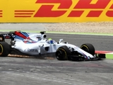 Massa: Fourth possible without puncture