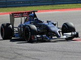 Perez crash 'needless' insists disappointed Sutil