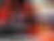 Ex-Red Bull youngster Niko Kari makes Formula 2 step