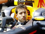 Daniel Ricciardo: Hamilton and Vettel deserve F1 penalties in Mexico