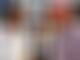 Zanardi says Hamilton is better than Alonso