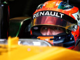 Vettel quickest but Kubica and Norris steal the show