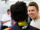 Brazilian GP: Qualifying notes - Toro Rosso