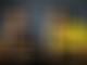Renault: Red Bull never tire of praising Honda