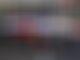 Pirelli suspects debris caused tyre failures in Baku, full investigation to follow