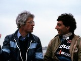 Ex-Tyrrell F1 man Brian Lisles: How to be an ace engineer