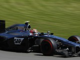 McLaren loses tax battle over $100m fine