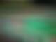 Formula 1 outlines track limits procedure at Imola