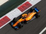 McLaren Announces Sponsorship Deal With British American Tobacco