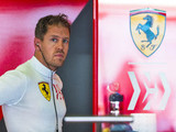 Vettel would prefer boring F1 to more fatalities