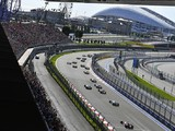 "Push for new Formula 1 engine rules amid ""left behind"" fear"
