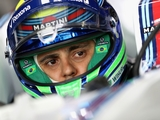 Massa will be 'instrumental' in Williams' progress