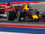 Red Bull: Max penalty 'wrong'
