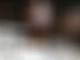 In photos: Bottas on tour with Mercedes