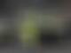 Nelson Piquet Jr claims inaugural Formula E championship