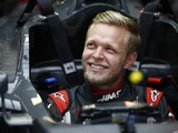 Unwell Haas Formula 1 driver Kevin Magnussen cleared by FIA doctor
