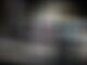 Hamilton beats Rosberg to pole in Mexico qualifying