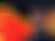 Ricciardo leaves Red Bull
