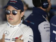 Williams budget deficit starting to show - Massa
