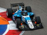 Formula 2 and Formula 3 to revert to two-race format from 2022