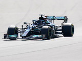DC and Webber pin blame on Hamilton for Max crash