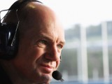 Newey to leave Red Bull at the end of 2014?