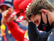 Max unhappy with Perez: I'm alone in the fight