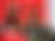 Changing Gear: Daniel Ricciardo Leaves Renault for McLaren