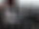 "Hamilton explains ""counter-intuitive"" tyre choice for F1 Portugal pole"