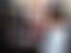 Hamilton lauds Ferrari pace as spectacular