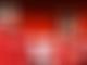 Ferrari Driver Academy signs Emerson Fittipaldi's grandson