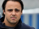 Double points idea 'crazy' - Massa